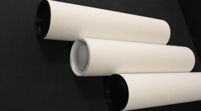 101mm-diameter-mailing-tubes
