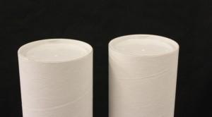 150mm-diameter-mailing-tubes