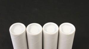 51mm-diameter-mailing-tubes