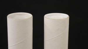 66mm-diameter-mailing-tubes