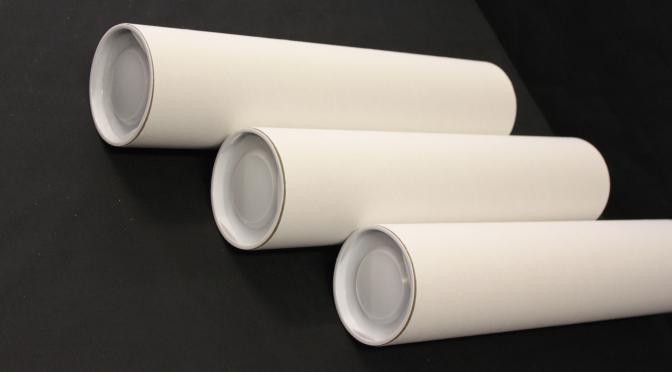 76mm-diameter-mailing-tubes