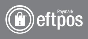 Paymark Eftpos