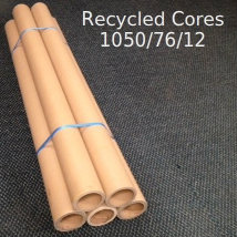 recycled-cores-10507612