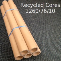 recycled-cores-12607610