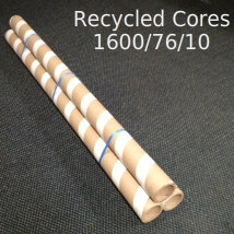 recycled-cores-1600-white-stripe-10mm
