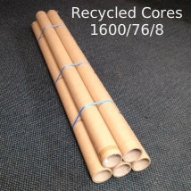 recycled-cores-1600