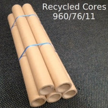 recycled-cores-960