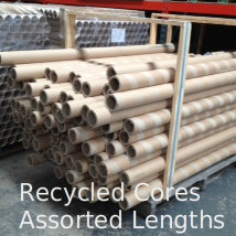 recycled-cores-assorted